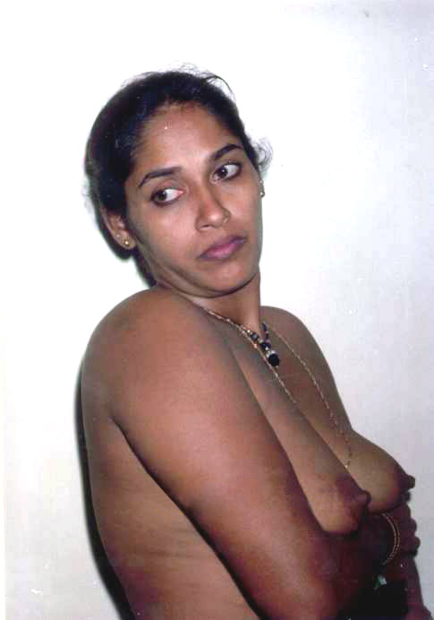 Sri lankan naked think