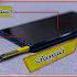 تسريب صور هاتف Galaxy Note 10 و Note 10 Plus  مع كاميرا رباعية