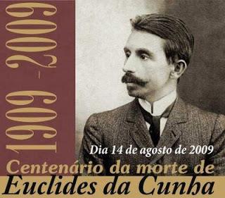 Euclides da Cunha - Caucheiros Peruanos1