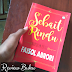 "Review Buku ""Sebait Rindu"""