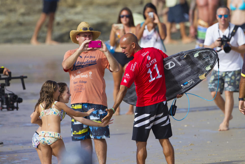 la tabla de kelly slater 03