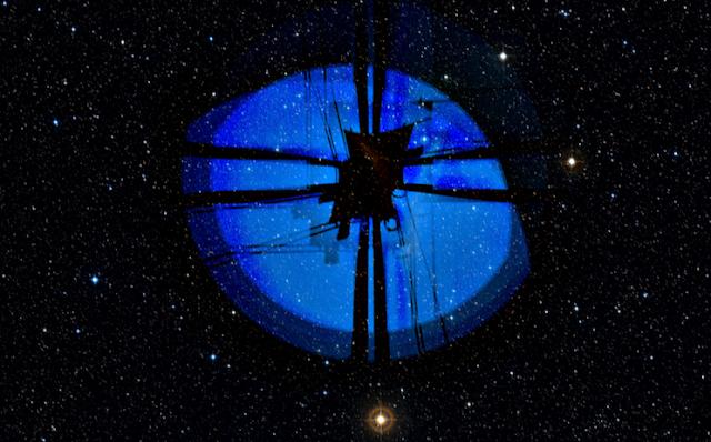 Dyson Sphere Finally Discovered World%2Bwide%252C%2Bovni%252C%2Bomni%252C%2Btelescope%252C%2B%25E7%259B%25AE%25E6%2592%2583%25E3%2580%2581%25E3%2582%25A8%25E3%2582%25A4%25E3%2583%25AA%25E3%2582%25A2%25E3%2583%25B3%252C%2B%2BUFO%252C%2BUFOs%252C%2Bsighting%252C%2Bsightings%252C%2Balien%252C%2Baliens%252C%2BET%252C%2Bastrobiology%252C%2Bpaleontology%252C%2Bwaarneming%252C%2Bvreemdelinge%252C%2B1