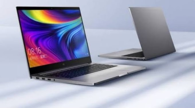 Xiaomi to launch 1st Notebook in India next month as demand surges