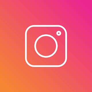 Instagram App Download 2021