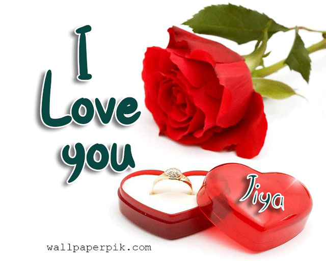 new  i love you image hd wallpaper free download for whatsaap