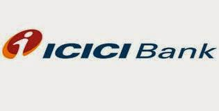 icici bank po recruitment 2014 notification