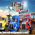 Truck Simulation 19 Mod Apk 1.6
