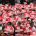 Из-за протестов в Гонконге отменены почти все международные мероприятия