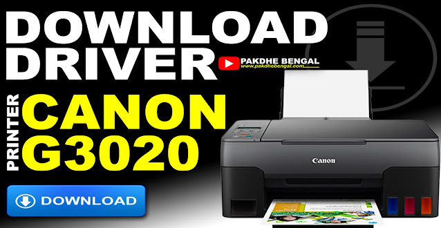 driver canon g3020, driver printer canon g3020, download driver canon g3020, download driver printer canon g3020, download driver canon g3020, driver printer canon g3020, canon g3020 driver mac, canon g3020 printer driver free download