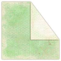 http://scrapcafe.pl/pl/p/UHK-Gallery-LOFT-Rusty/1598