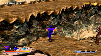 Download Game Ninja Shadow Of The Darkness PS1
