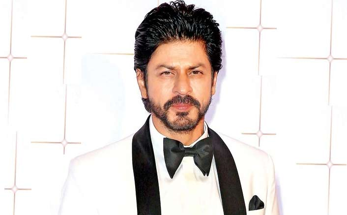 Shahrukh Khan Age, Son, Wife, Movies, Height, Weight, Family, Biography, Wiki