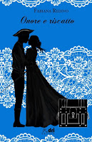 https://lindabertasi.blogspot.com/2019/11/cover-reveal-onore-e-riscatto-di.html