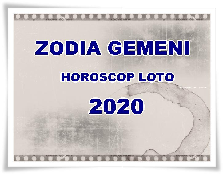 Horoscop Iulie 2020 - Să avem încredere în puterea ...   Horoscop 5 Iulie 2020
