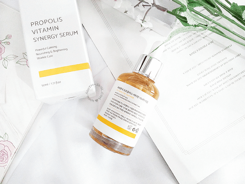 review-iunik-propolis-vitamin-synergy-serum