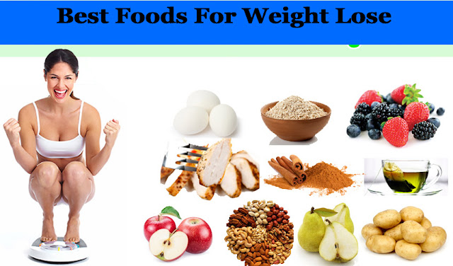 https://bestfoodsforweightlose.blogspot.com/2016/09/5-natural-treatments-with-regard-to.html