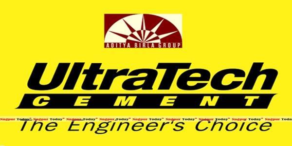 Ultratech Cement Latest Bag : Ultratech cement company pixshark images