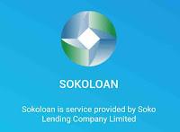Sokoloan personal loans