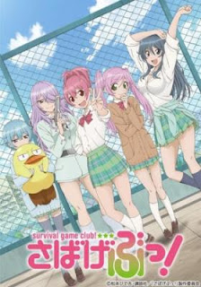 Sabagebu! Todos os Episódios Online, Sabagebu! Online, Assistir Sabagebu!, Sabagebu! Download, Sabagebu! Anime Online, Sabagebu! Anime, Sabagebu! Online, Todos os Episódios de Sabagebu!, Sabagebu! Todos os Episódios Online, Sabagebu! Primeira Temporada, Animes Onlines, Baixar, Download, Dublado, Grátis, Epi