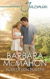 Barbara McMahon - Puerta Con Puerta