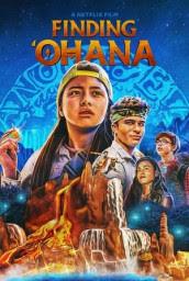 Ohana: El tesoro de Hawai