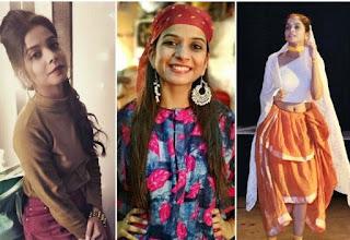 Crime-petrol-actress-preksha-mehta-suicide