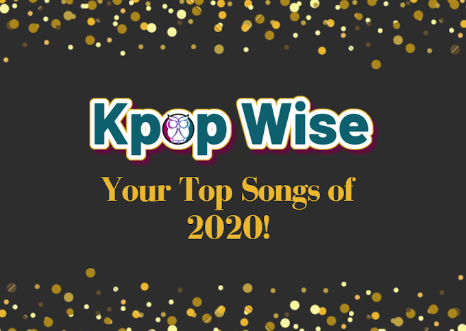 [Reader's Choice] Your Top Songs of 2020