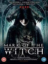 Mark of the Witch 2016 watch full movie online