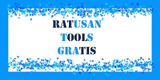 tools tools premium Gratis