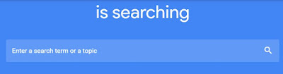 Cara riset keyword menggunakan Google Trends Untuk Meningkatkan SEO