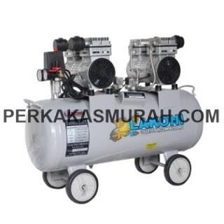 kompresor-lakoni-fresco-260-2-hp-oilless-di-jual-harga-distributor-dealer-lakoni-jakarta