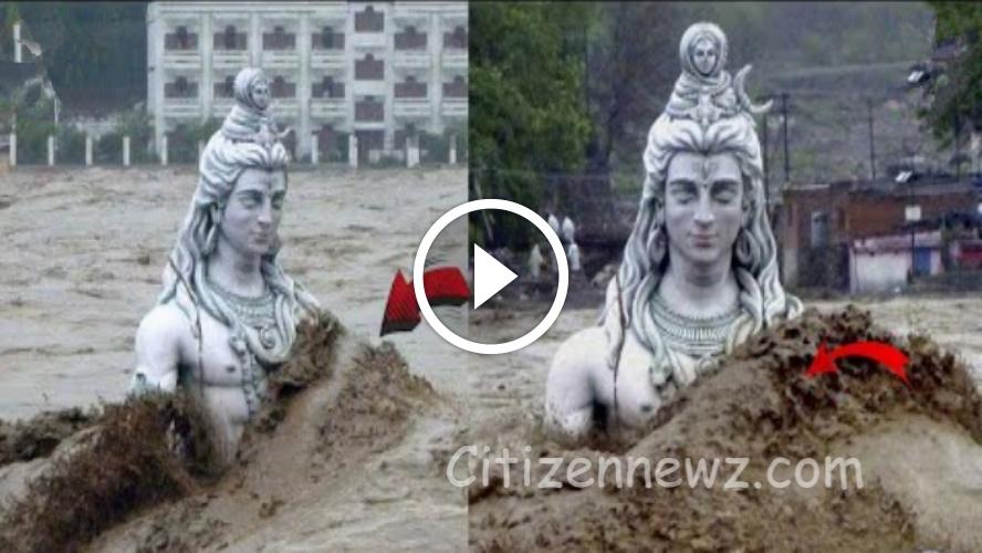 இதெல்லாம் கேமரால பதிவாகம இருந்தூர்ந்த நம்பிருக்கவே மாட்டிங்க !