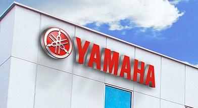 Lowongan Kerja PT Yamaha Motor Untuk SMK/D3/S1 Terbaru 2016 Banyak Posisi