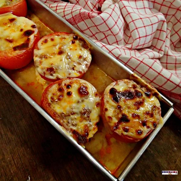tips memasak hemat dan nyaman saat di rumah aja
