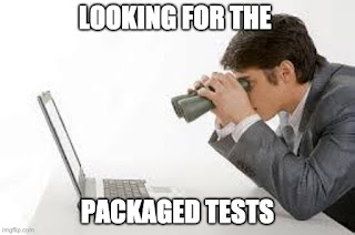 """, Métadonnées non empaquetées pour les tests de création de packages au printemps 21<span class=""""wtr-time-wrap after-title""""><span class=""""wtr-time-number"""">6</span> minutes de lecture</span>"""