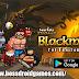 Blackmoor 2: ANdroid Mod Apk