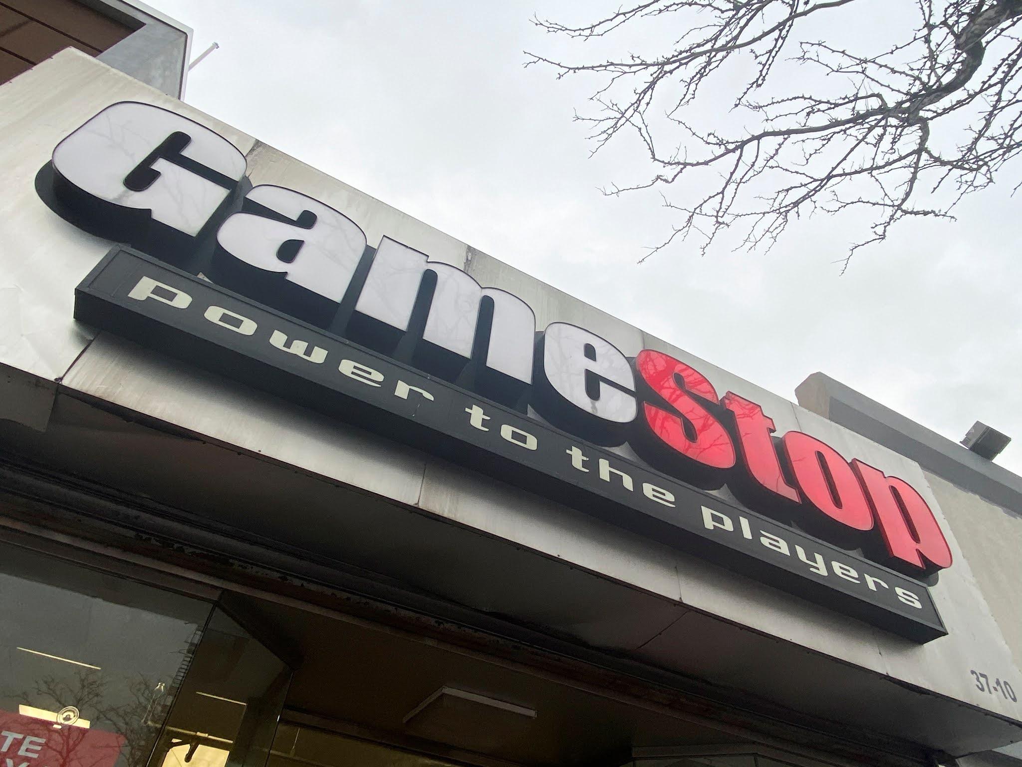 Las claves para entender el fenómeno de GameStop que ha sacudido a Wall Street