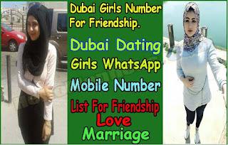 Gujrat Girl Whatsapp Number
