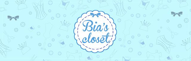Bia's Closet