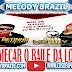 Betinho Izabelense e Dj Méury - Vai Começar o Baile da Loucura 2018 (Luxuosos do Rock de Abaetetuba)