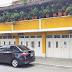 Casa en Venta Zona 19 Genera Más de Q.5000 Mensuales en Alquileres