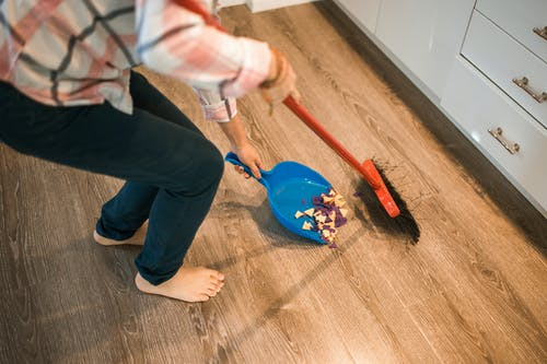 Explanation On Why Lysol Floor Cleaner Is Important