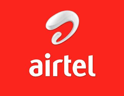 Airtel 2G Weekly Plan