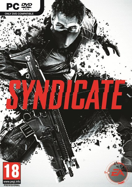 Syndicate-pc-game-download-free-full-version