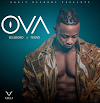 Audio | Ova by Selebobo ft.Tekno