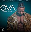 Audio   Ova by Selebobo ft.Tekno