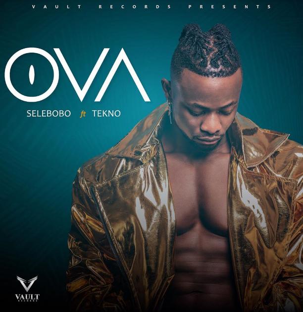 Audio | Ova by Selebobo ft.Tekno