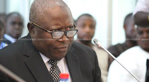 NDC exposed in Martin Amidu's payment