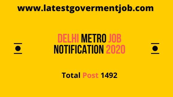 https://www.sarkariresult.com/metro/dmrc-various-post-dec19.php