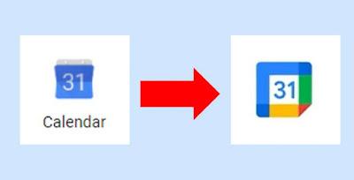 logo-baru-google-calendar-2020